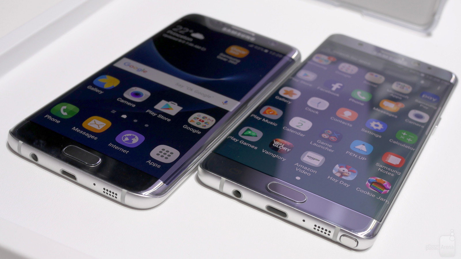 Galaxy-Note-7-vs-S7-edge-bn.JPG